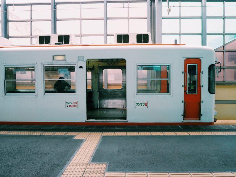 島根 旅行