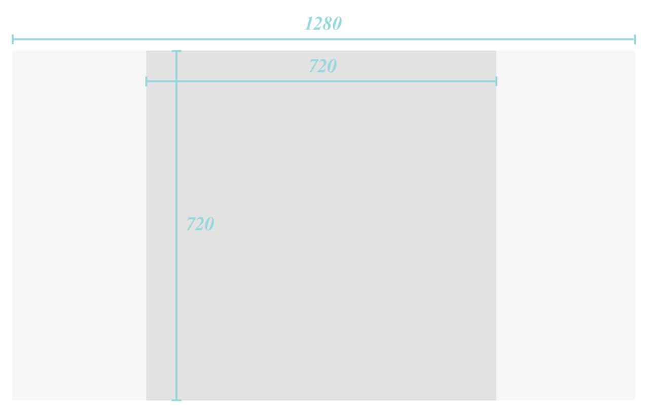 WordPress アイキャッチ画像を作る時に意識すること